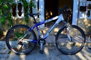bisiklet2